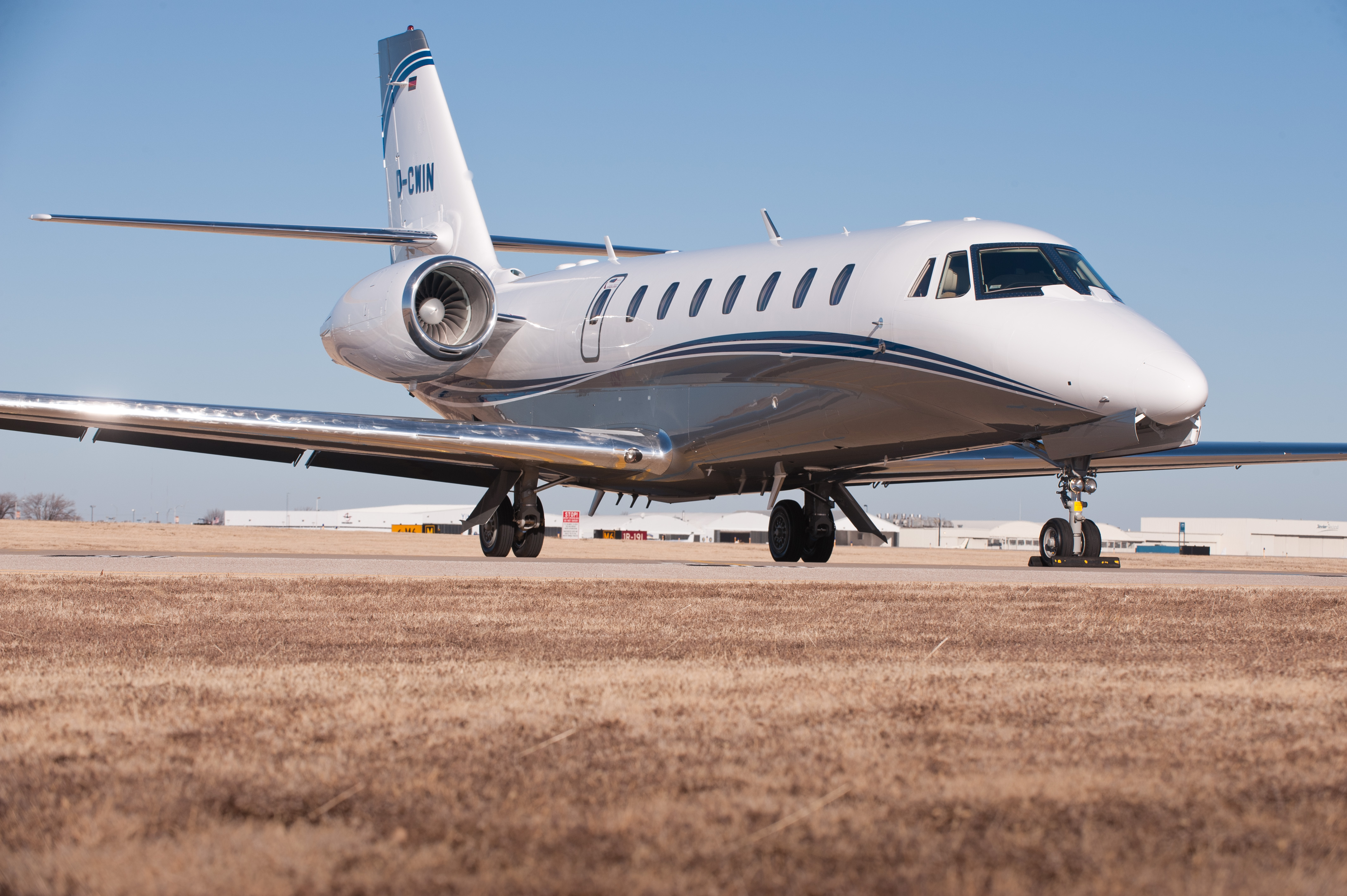 Used Planes For Sale >> Cessna Citation Sovereign Us Aircraft Sales Inventory Used